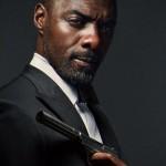 Idris-Elba-James-Bond-600x937