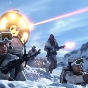 geekstra_starwars_battlefront