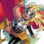 The_Mighty_Thor_1_Preview_2