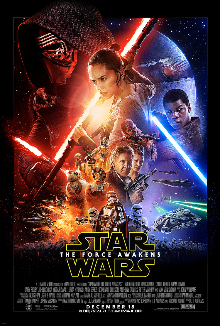 poster-star-wars-the-force-awakens