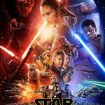 poster-star-wars-the-force-awakens_geekstra