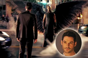 tv-show-lucifer-0
