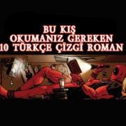 10-türkçe-cizgi-roman-2015
