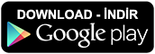 Google-Play-Banner-Download