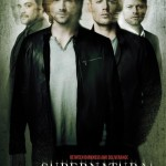 Supernatural-season-11-poster