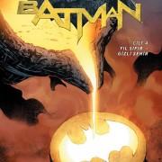 batman-4-00