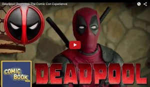 deadpool-comic-con
