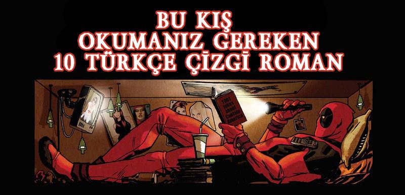en-10-cizgi-roman-2015