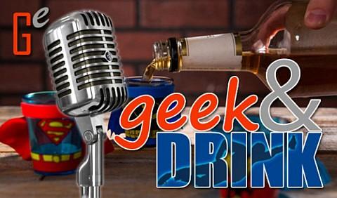 geek-n-drink3a