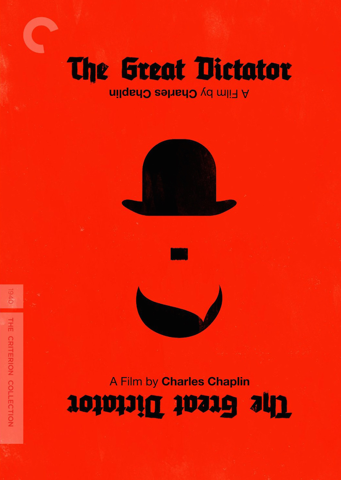 geekstra_ criterion_the great dictator
