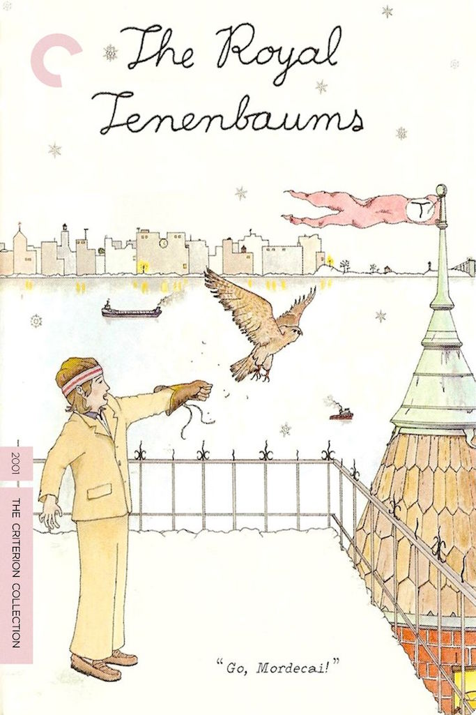 geekstra_ criterion_the royal tenenbaums