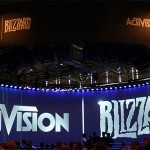 geekstra_activision_blizzard_cover