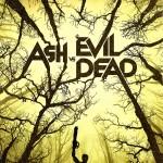 geekstra_ash_vs_evil_dead_cover