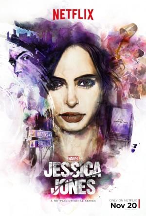 geekstra_jessica jones_cover
