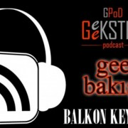 geekstra_podcast