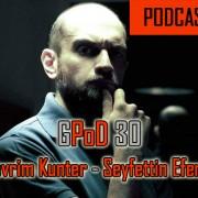 gpod_30_geekstra