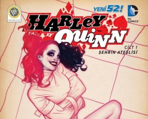 harley-quinn-jbc-0