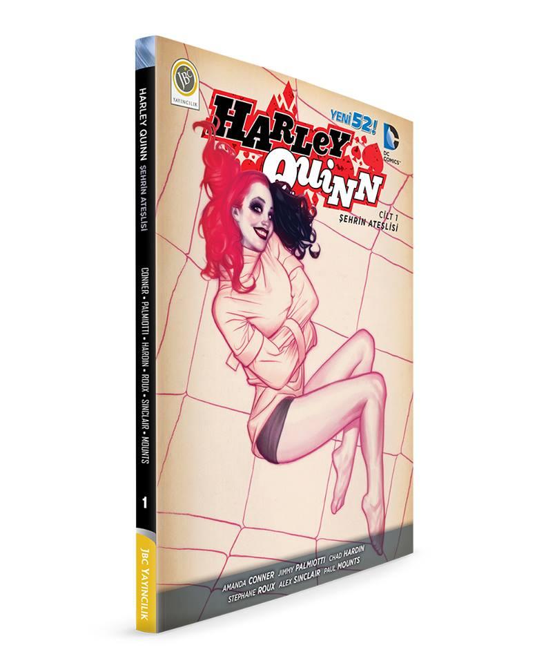 harley-quinn-jbc-000