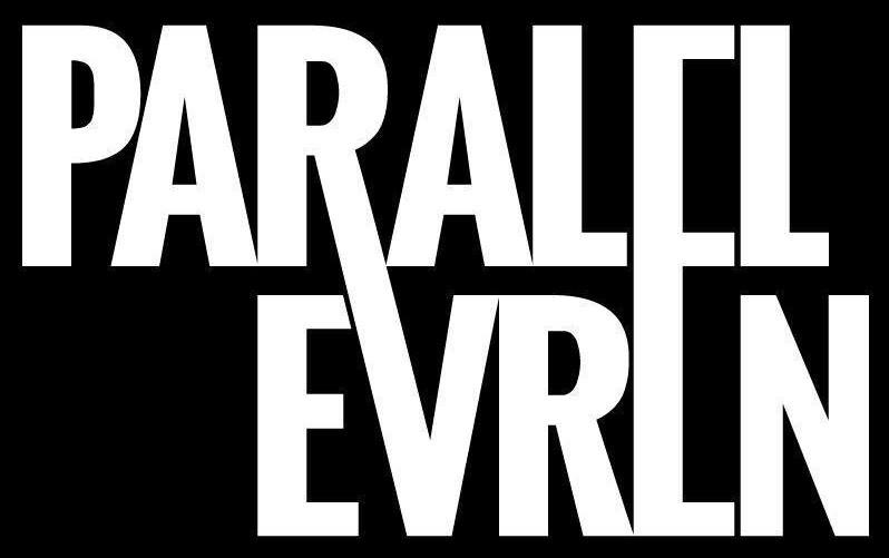 paralel-evren