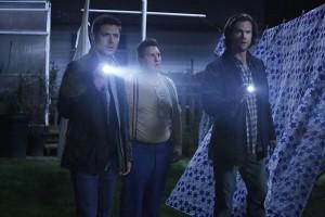 supernatural-11x8
