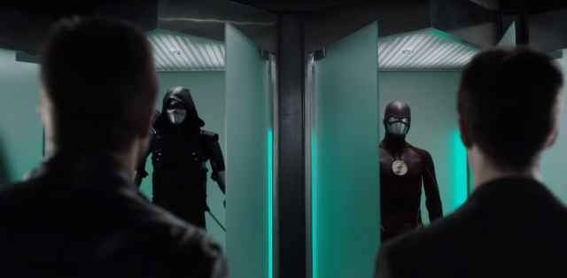 the-flash_s02e08_legends-of-today