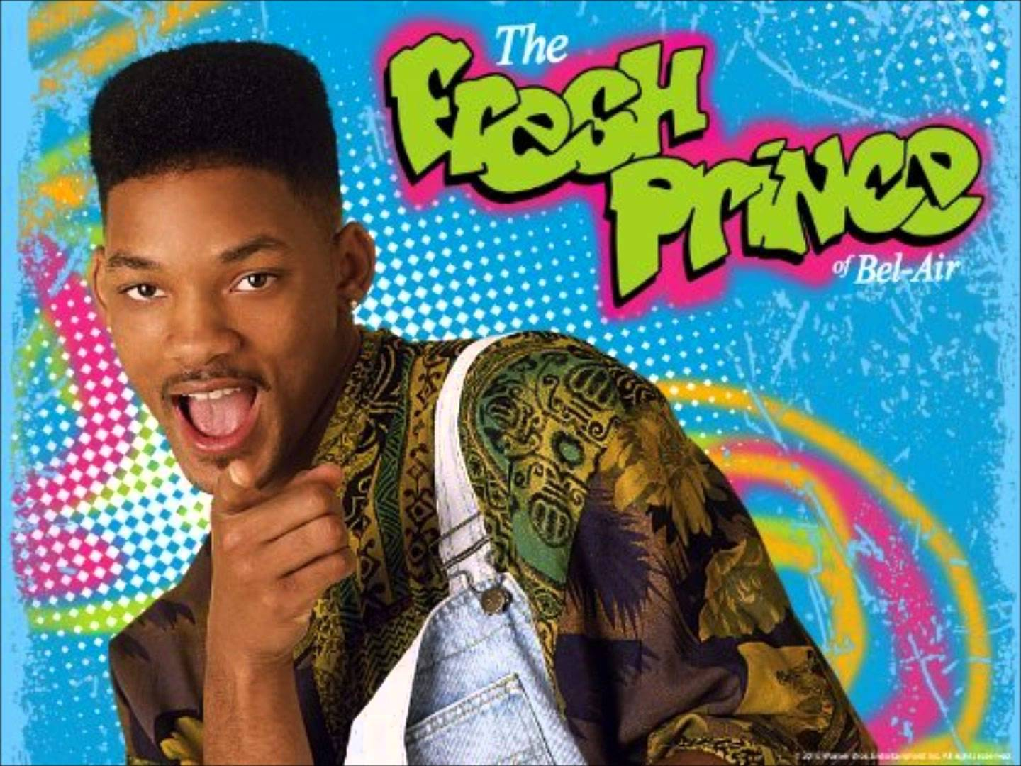 Geekstra_fresh_prince_of_bel_air