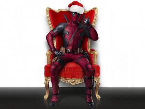 deadpool-christmas-2016-movie