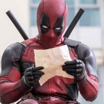 deadpool-trailer-ryan-reynolds