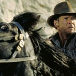 disney-gets-rightst-to-indiana-jones