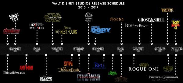 disney_s_schedule