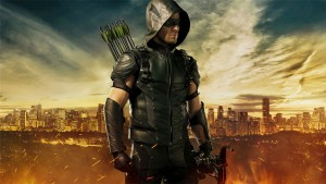geekstra_arrow_season_4