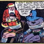 geekstra_batman v santa clause