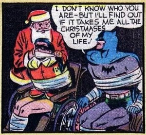 geekstra_batman v santa clause