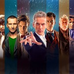 geekstra_doctor_who01