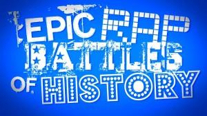 geekstra_epic rap battle