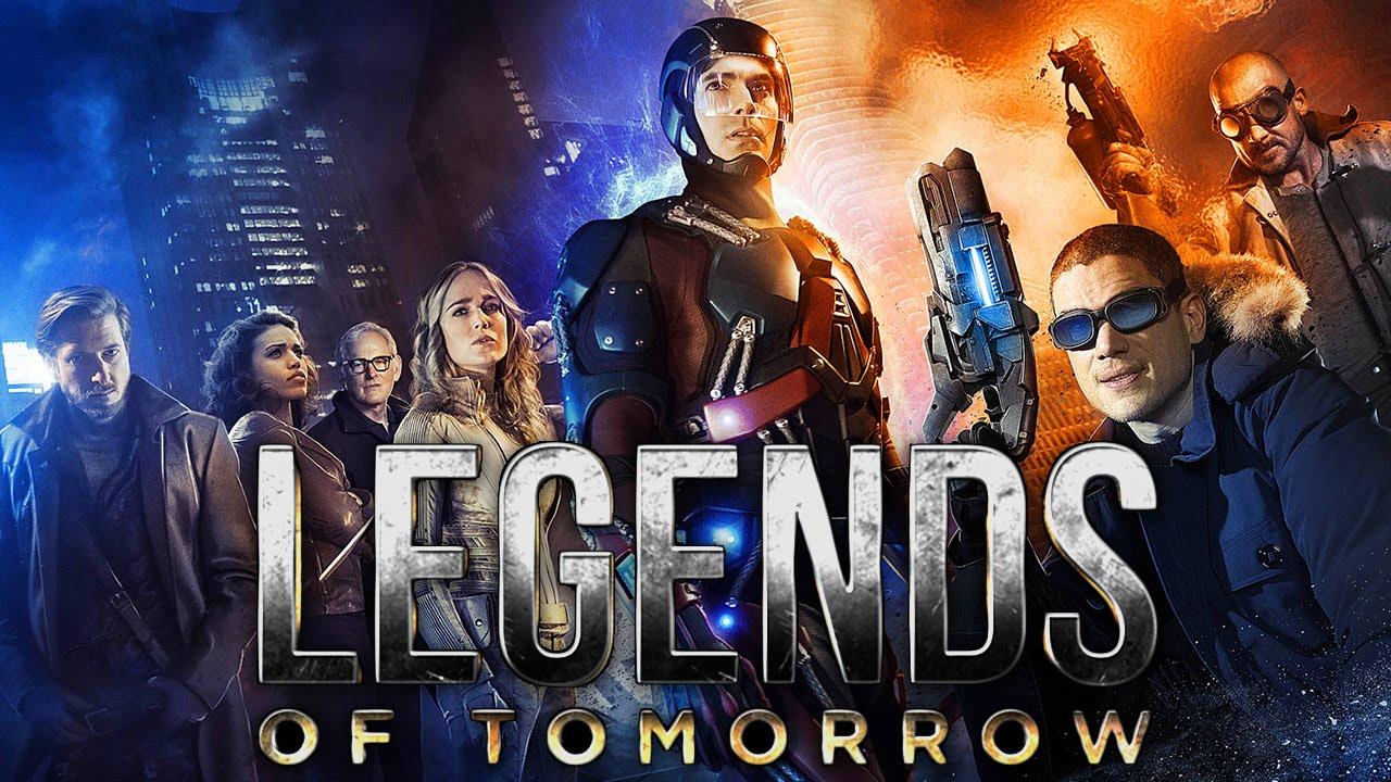 geekstra_legends of tomorrow