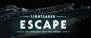 geekstra_light saber