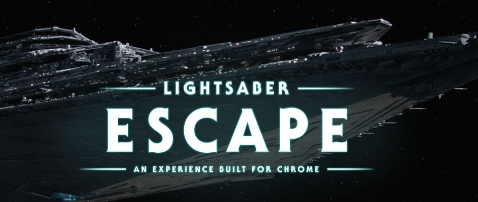 geekstra_light saber