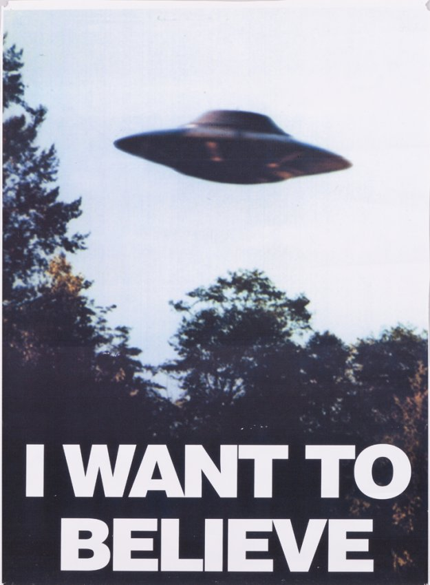 geekstra_the x files1
