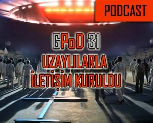 gpod-31-geekstra