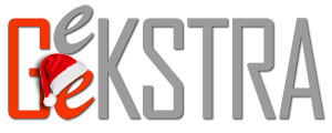 Geekstra