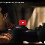superman-v-batman-sneak