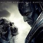 x-men-apocalypse-poster-full