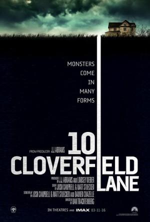 10-cloverfield-lane