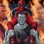 Geekstra_Deadpool_cover