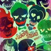 Geekstra_suicide-squad-poster