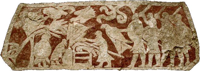 Norse Mythology (1).fw