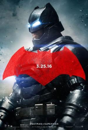 geekstra_batman-v-superman