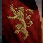 geekstra_game of thrones