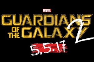 geekstra_guardians of the galaxy2